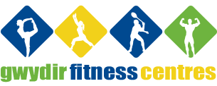 Gwydir Fitness Centre